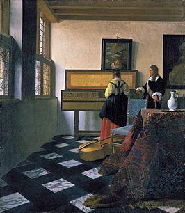 266px-Jan_Vermeer_van_Delft_014.jpg